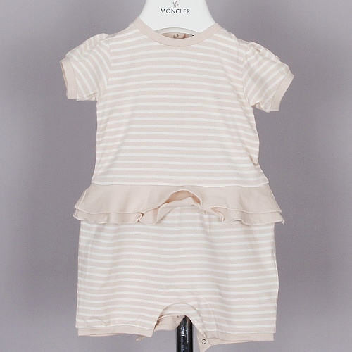 (PJ) PINK 여자 KIDS 셔츠+바지 세트 8563105 87298 586