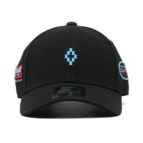 [다오루] 마르셀로불론 CMLB008E180170711088  로고 야구 모자