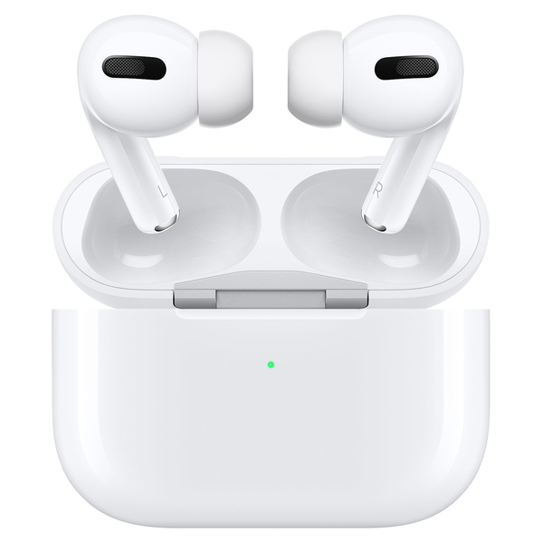 Apple 에어팟 프로 airpods pro MWP22KH/A 애플코리아 정품