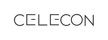 CELECON